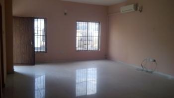 a Very Clean 3 Bedroom Flat, Lekki Right, Oniru, Victoria Island (vi), Lagos, Flat for Rent