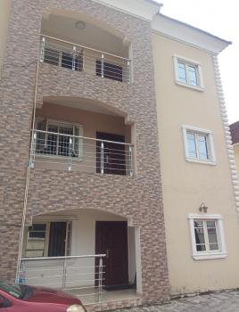 3 Bedroom Apartment, Bera Estate, Chevy View Estate, Lekki, Lagos, Flat for Rent