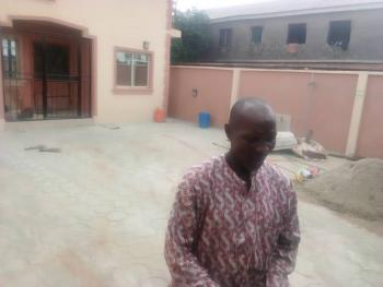 4 Units of 2 Bedroom Flat, Igbogbo, Ikorodu, Lagos, Flat for Sale