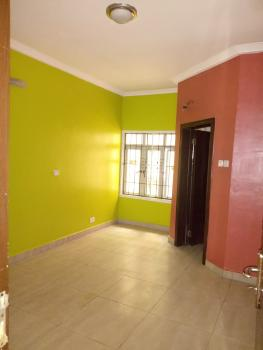 Shared Apartment But Private Kitchen, Bridge Gate Estate, Agungi, Lekki, Lagos, Self Contained (single Rooms) for Rent
