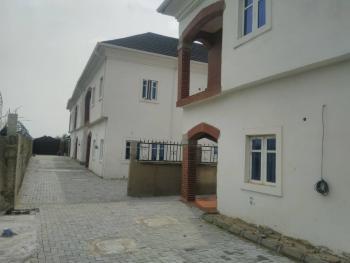 Mini Flat, Chevy View Estate, Lekki, Lagos, Mini Flat for Sale