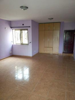 2nd Masters Bedroom (shared Apartment), Ikota Villa Estate, Lekki, Lagos, Self Contained (single Rooms) for Rent