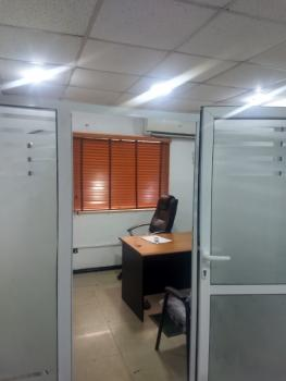 Office Space, Opebi, Ikeja, Lagos, Office Space for Rent