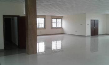 Flats, Houses & Land in Jibowu, Yaba, Lagos, Nigeria (52 available)