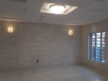 Newly Built Luxury 3 Bedroom Flat with Perfect Finishing Touch, Akins, Ado, Ajah, Lagos, Detached Bungalow for Rent