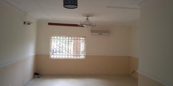 5 Bedroom Terrace Duplex, Jabi, Abuja, Terraced Duplex for Rent