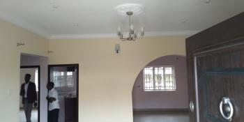 Beautiful 3 Bedroom Flat (very Spacious), Dawaki, Gwarinpa, Abuja, Flat for Rent