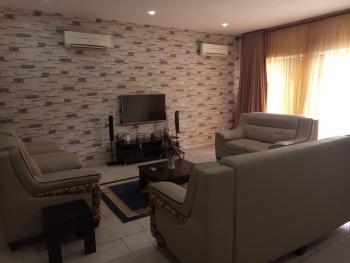 Luxury 5 Bedroom Duplex with 24/7 Power, Palace Road, Oniru, Victoria Island (vi), Lagos, Terraced Duplex for Rent