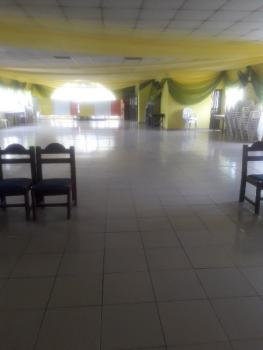 Victoria Island Large Open Commercial Office Or Retail Spaces for Rent / Lease, Akin Adesola Street, Victoria Island (vi), Lagos, Office Space for Rent