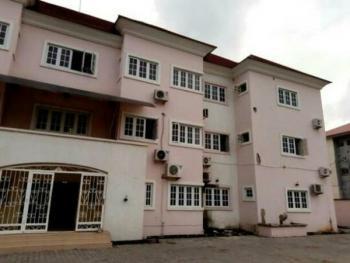 3 Bedroom for Rent, Gwarinpa Estate, Gwarinpa, Abuja, Terraced Duplex for Rent