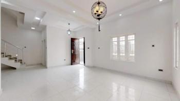 Three (3) Bedroom Terraced Duplex with a Boys Quarter, Off Addo Road, Ajah, Lagos, Terraced Duplex for Sale