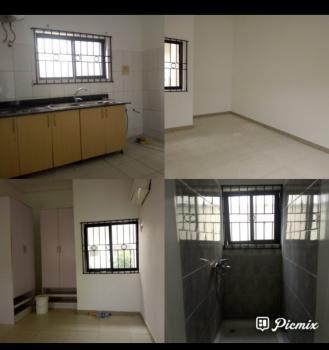 Mini Flat, Marwa Lekki Phase, Lekki Phase 1, Lekki, Lagos, Mini Flat for Rent