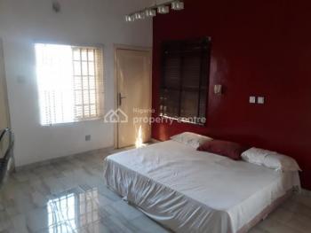 Furnished 1 Bedroom Apartment, Olokonla, Ajah, Lagos, Flat Short Let