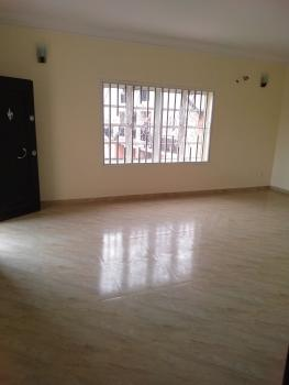 Brand New 3 Bedroom Flat with a Bq, Ikosi Gra Tvc Estate, Gra, Magodo, Lagos, Flat for Rent