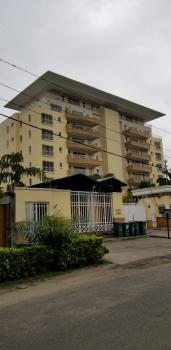Luxury 3 Bedrooms Serviced Apartment, Old Ikoyi, Ikoyi, Lagos, Flat for Rent