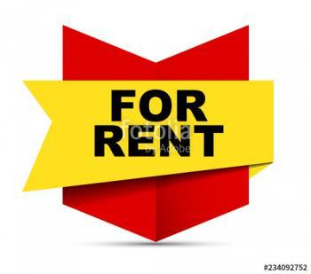 Lease of 6 Bedroom Detached Duplex Within Ikeja Gra, Joel Ogunnaike Street Ikeja Gra, Ikeja Gra, Ikeja, Lagos, Office Space for Rent