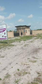 Genuine Estate Land, Close to La Campaign Tropicana Along Igbogun Road, Okun Imedu, Ibeju Lekki, Lagos, Mixed-use Land for Sale