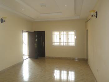 New 3 Bedroom, Wuye, Abuja, Flat for Rent
