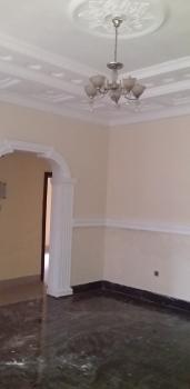 3 Bedroom Flat Apartment, Monronfolu, Akoka, Yaba, Lagos, Flat for Rent