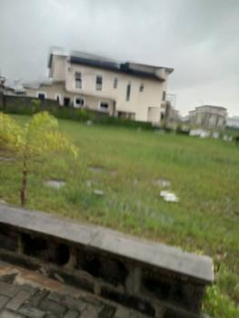 Estate Land, Behind Shoprite, Sangotedo, Ajah, Lagos, Residential Land for Sale