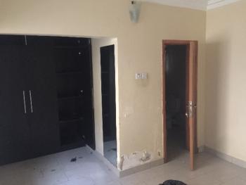 a Very Affordable 2 Bedroom Flat, Ikate Elegushi, Lekki, Lagos, Flat for Rent