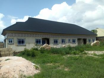 Newly Built 3 Unit 2 Bedrooms Ensuite Flat, at Pz Rd., Pz Road, Off Sapele Road, Benin, Oredo, Edo, Block of Flats for Sale