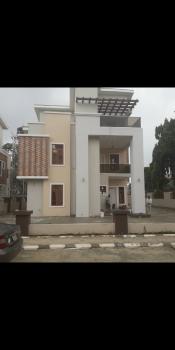 Luxury 8 Units of 5 Bedroom Duplex, Ikeja Gra, Ikeja, Lagos, Detached Duplex for Sale