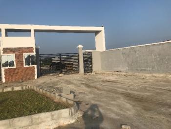 Estate Land, Bogije, Ibeju Lekki, Lagos, Mixed-use Land for Sale