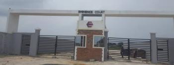 Estate Land Buy, Build, Bogije, Ibeju Lekki, Lagos, Residential Land for Sale