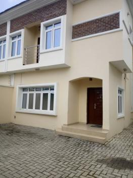 Master Bedroom, Agungi, Lekki, Lagos, Self Contained (single Rooms) for Rent