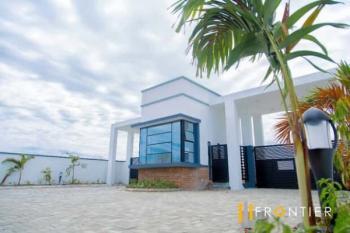Estate Land with C of O, Bogije, Ibeju Lekki, Lagos, Mixed-use Land for Sale