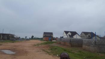 Residential Plot 3,765sqm, Dape, Abuja, Residential Land for Sale