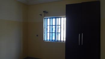 Newly Built Luxury 3 Bedroom Apartment with Perfect Finishing, Ado, Ajah, Lagos, Detached Bungalow for Rent