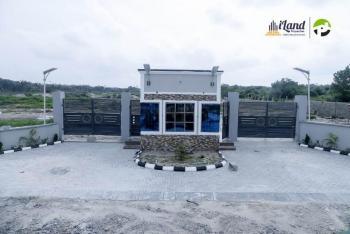 Land for Sale at Ibeju-lekki, Inside Beechwood Estate, Bogije, Ibeju Lekki, Lagos, Mixed-use Land for Sale