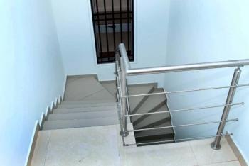 Beautiful and Brand New 5 Bedroom Duplex, Bashir Shittu, Gra, Magodo, Lagos, Detached Duplex for Rent