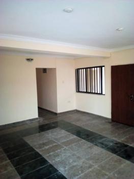 a Nice 2 Bedroom Flat, Ikota Villa Estate, Lekki, Lagos, Flat for Rent
