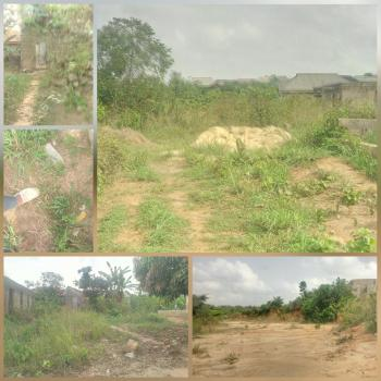 Sack Your Landlord - Buy a Plot at N600,000 & Immediate Allocation, Isawo Mawere, Agric, Ikorodu, Lagos, Residential Land for Sale