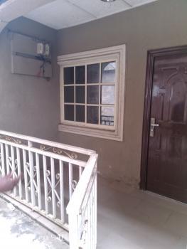Luxury Mini Flat, Springview Estate,  Ebute Igbogbo Rd, Ebute, Ikorodu, Lagos, Mini Flat for Rent