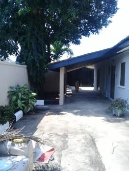 6 Bedrooms Flat, Bode Thomas, Surulere, Lagos, House for Rent