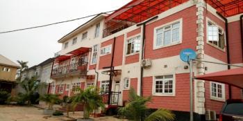 2 Beedroom Flat, Williams Estate [kayfarm] Iju, Ijaiye, Lagos, Flat for Rent