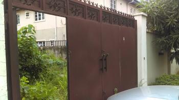 a Land, Gra, Magodo, Lagos, Residential Land for Rent