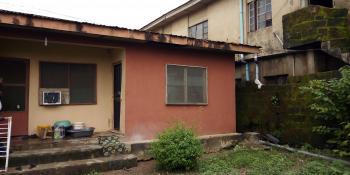 Mini Flat, Bakare Street, Off Gbeminiyi Street, Ijaiye, Lagos, Mini Flat for Rent