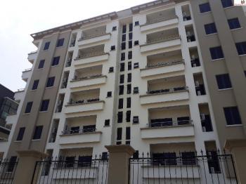 3 Bedroom Luxury Apartment | Serviced, Off Oba Idowu Abiodun Oniru Road, Oniru, Victoria Island (vi), Lagos, Flat for Rent