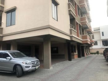 1 Bedroom, Off Palace Road, Oniru, Victoria Island (vi), Lagos, Mini Flat Short Let