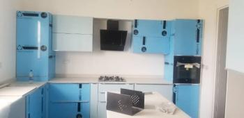 4 Bedroom Maisonette, Residential Zone, Banana Island, Ikoyi, Lagos, Terraced Duplex for Rent