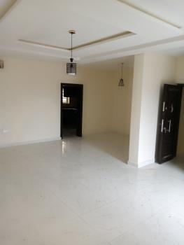 Spacious Brand New 3 Bedroom Flat, Sangotedo, Ajah, Lagos, Flat for Rent