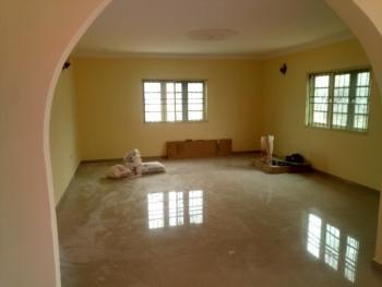 Luxury Newly Built Stand Alone 4 Bedroom Bungalow, Ologunfe, Awoyaya, Ibeju Lekki, Lagos, Detached Bungalow for Rent