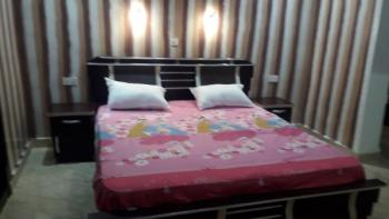 a Exotic Fully Furnished Room Self Contained, Opebi, Ikeja, Lagos, Self Contained (single Rooms) Short Let