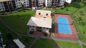 2 Bedroom Flat, 1004 Estates, Victoria Island Extension, Victoria Island (vi), Lagos, Flat for Sale