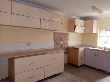 4 Bedroom Terrace Duplex, Chevy View Estate, Lekki, Lagos, Terraced Duplex for Sale